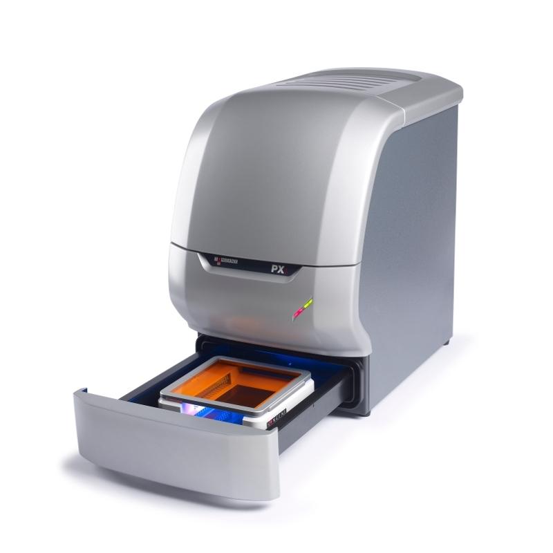 Pxi Multi Application Gel Imaging System