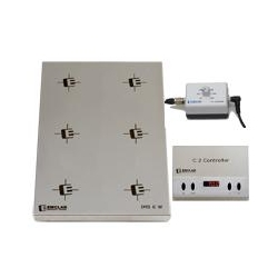 Inductive Magnetic Stirrer IMS 6 W - with external controller