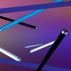 UV Tubes
