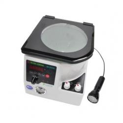 IR Concentrator Centrifuge MicroCenVac