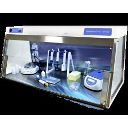 PCR Hood Workstation