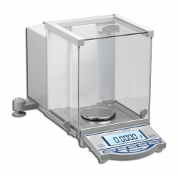 Analytical Balance Serie