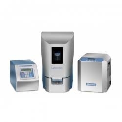 Q800R2 Sonicator System