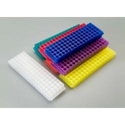 80-Place Lab Racks