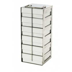 Classic racks for chest freezers