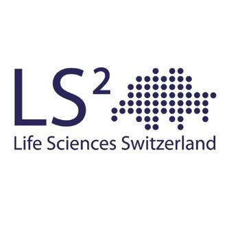 LS2 Meeting