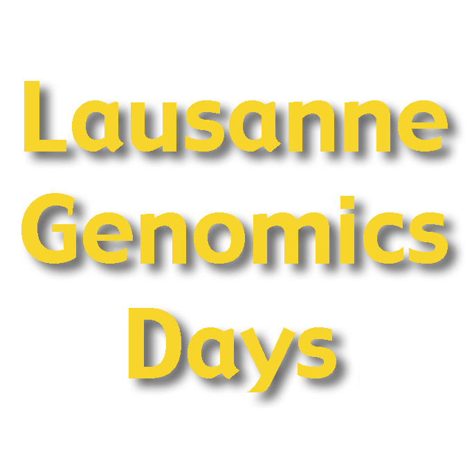Lausanne Genomics Days.jpg