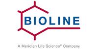 Bioline200.png