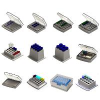 MS-100 Blocks