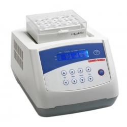 MSC-100 Thermoshaker