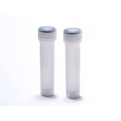 Microcentrifuge Tubes