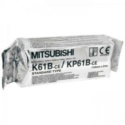 Thermal Paper High Glossy