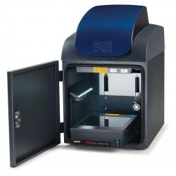 GBox Mini Multi Application Gel Imaging System