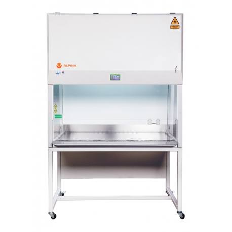 Class II Biological Safety Cabinet 100cm