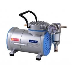 Laboratory Pump Rocker 300 Oil Free Vacuum Pump