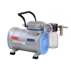 Laboratory Pump Rocker 300C PTFE Coated Vacuum Pump