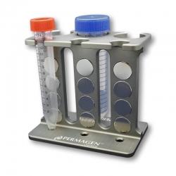 Magnetic Separation Rack