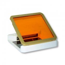 UltraSlim LED Illuminator