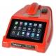 DS-11 FX Spectrophotometer Fluorometer