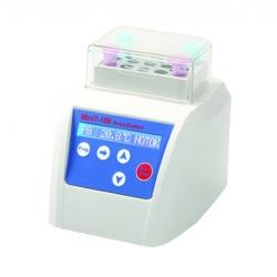 T100 Dry Heat Incubator