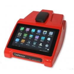DS-C Cuvette Spectrophotometer