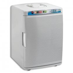 myTemp™ Mini CO2 Incubator