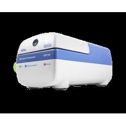 HiPo MPP-96 Microplate Photometer