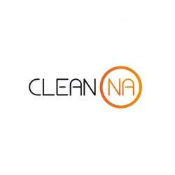 Clean Blood LV DNA Purification Kit