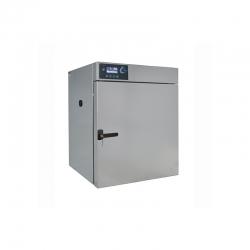 CLN53 incubator