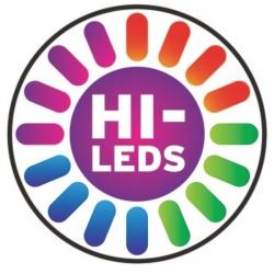 Hi-LEDs