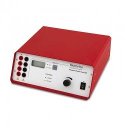 Power Pack Biometra P25
