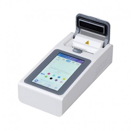 LabGene-8C Isothermal Fluorescence PCR System