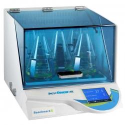 10L Digital Incubator Shaker