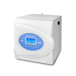 Compact CO2 Incubator S-Bt Smart Biotherm
