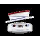 MR1 Mini Rocker Shaker