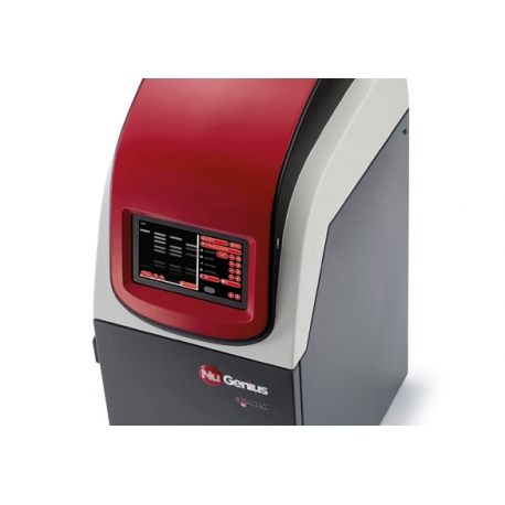 Imaging Systems & UV Products