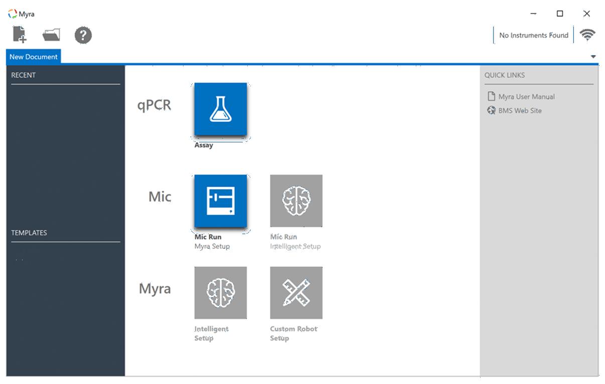 Myra-software-screenshot-1.png