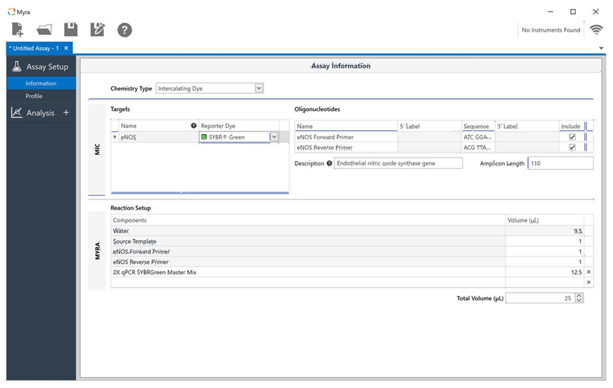 Myra-software-screenshot-2.png