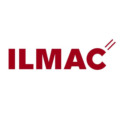 ILMAC.png