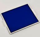 accessories-Blue-converter-screen10.jpg