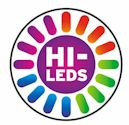 accessories-HiLeds-small.jpg